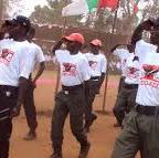 Burundi: Burundi is a daily bereaved by imbonerakure who have been armed by the CNDDFDD power