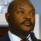 Burundi: Does Pierre Nkurunziza really deserve the title of Supreme Guide for Patriotism? (Third part)