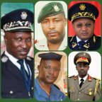 Burundi: Chao at the head of state: Who is really ruling Burundi today?