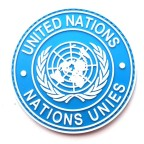 Burundi: The CNDDFDD power confirms in front of UN General Assembly his genocide project of Tutsis and Hutus of the opposition