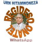 Leta ya General Ndayishimiye igiye kwirukana abatusi bakora Muri Regideso na Onatel