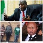 Burundi : Le président Evariste Ndayishimiye pourrait marquer un premier point en matière de respect des droits de l'homme