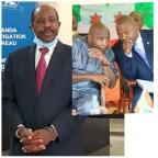 Burundi : Des révélations scandaleuses suite au procès du rwandais Paul Rusesabagina sur la collaboration entre FLN et le pouvoir de Gitega