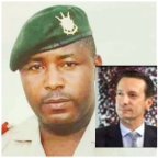 Burundi: What would have motivated President Ndayishimiye to quickly condemn the assassination of Ambassador Athanasio?