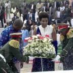 Burundi : De l'unité nationale, il ne reste aujourd'hui qu'un slogan politique (deuxième partie)