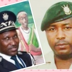 Burundi: FDNB suffers a bitter failure in the presence of Generals Evariste Ndayishimiye and Gervais Ndirakobuca