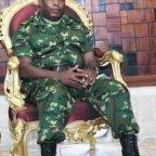 Burundi: President Evariste Ndayishimiye installed in an armchair he does not deserve (fourth part)Balance sheet: socio-economic