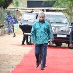 Burundi: Evariste Ndayishimiye sends in DRC other imbonerakure to strengthen the mai maï who chasing the Banyamulenge