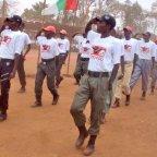 Burundi : Les rapatriés et les non membres du cnddfdd libérés des prisons sont dans le collimateur de la milice imbonerakure