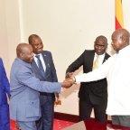 Burundi : Qu'est ce qui empêche le retour effectif à la paix et à la sécurité dans la sous-région des grands lacs?