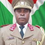 Abatutsi bacitse kw'icumu mu Kayanza Commune Rango bashobora kwicwa hamwe atacokorwa