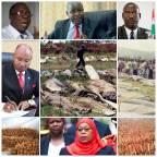Spécial : Genocidaires d'UBU jusqu'au CNDD FDD. 🇧🇮»»ISANGO EJO SAMEDI 24 /07/2021 & 10H00& «» kuri YouTube : TUVA HE TUJA HE TV🇧🇮