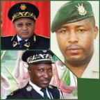 Burundi: When the end of divisions within political parties in Burundi?