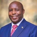 Burundi: Who really want the death of President Evariste Ndayishimiye among the influential members of the CNDDFDD?